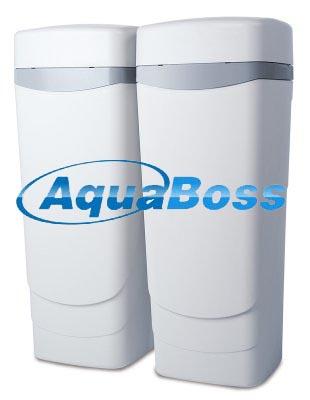 Фильтр Water Max от АкваБосс