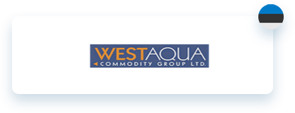 Westaqua-Invest OU