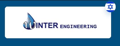 Winter engineering