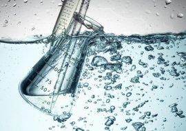 Умягчение воды, зачем это нужно и что такое умягчители воды?