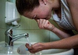 Неприятный запах отфильтрованной воды: что делать