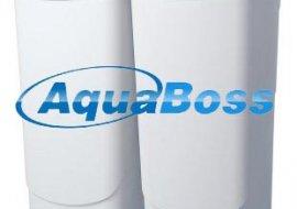 Фильтры комплексной очистки Аквабосс - отличное решение для очистки воды от железа