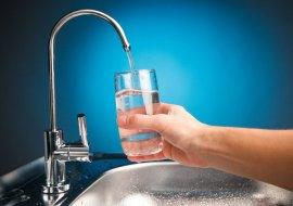 На что наш организм расходует воду?