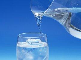 Методы очистки питьевой воды