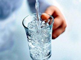 Питьевая вода и прочие факторы риска при вирусной эпидемии