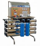 APRO-HP 500