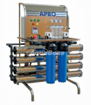 APRO-HP 1000