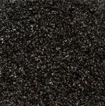 Уголь активированный кокосовый