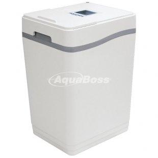 Aquaphor 1000