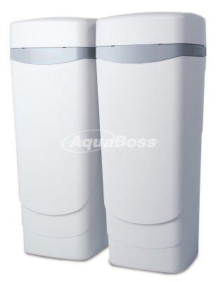 WaterMax 53MXQ