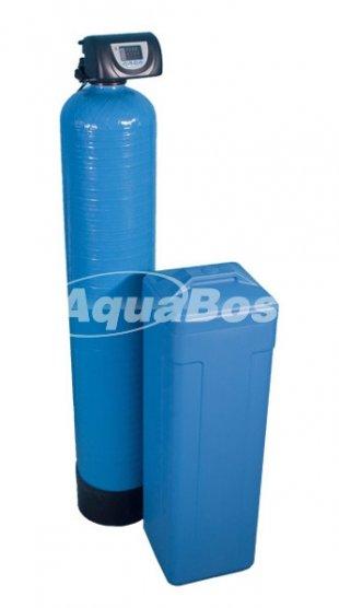 Умягчители воды