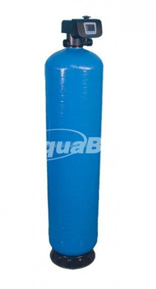 Сорбционно-угольные фильтры воды