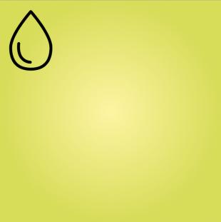 Гипохлорит натрия (окислитель)